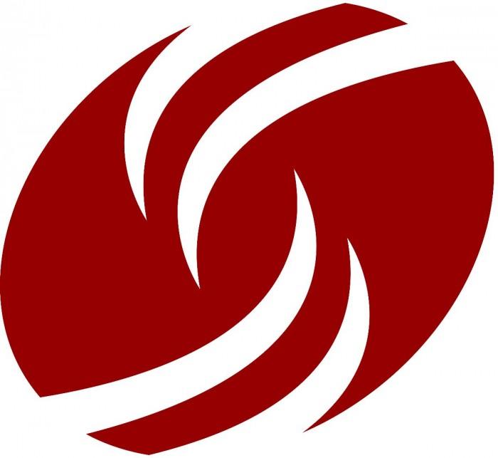 Lenovo se začalo angažovat v dobročinných akcích