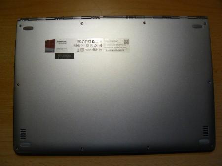 P1040873