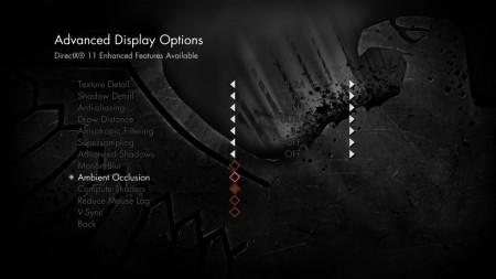 SniperEliteV2 2014-11-15 18-11-50-39