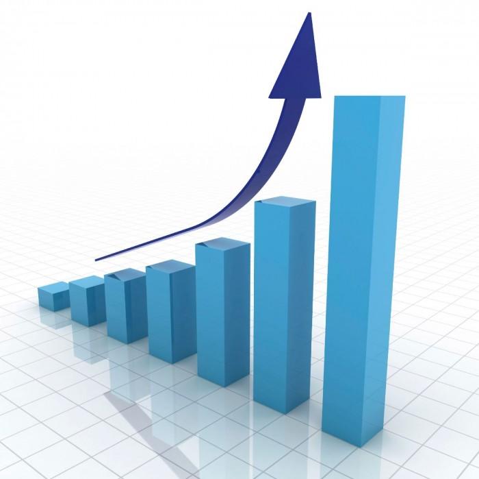 Lenovo řečí čísel: vzrůst všech divizí
