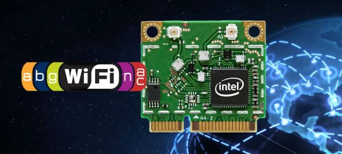 Problém s Wi-Fi Intel po probuzení: řešení?