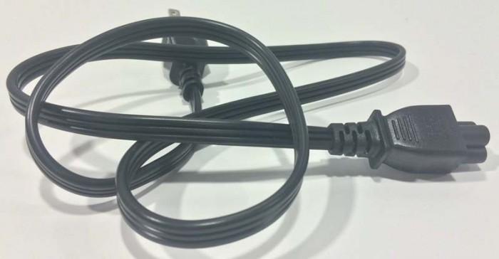 Lenovo mění vadné napájecí kabely některých notebooků