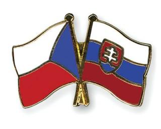 Flag-Pins-Czech-Republic-Slovakia