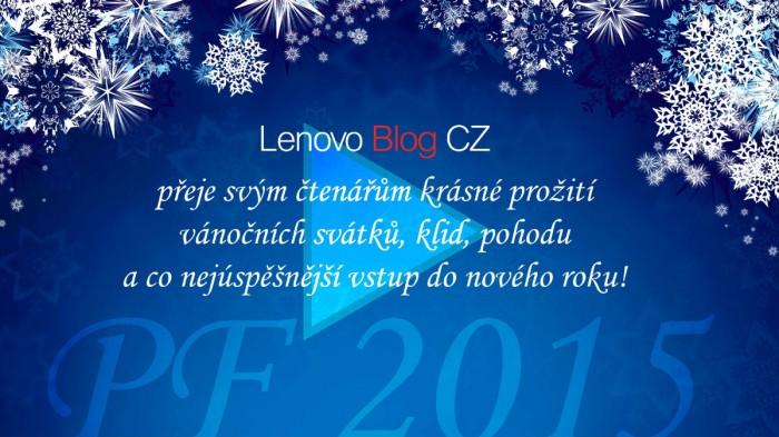 Video PF 2015