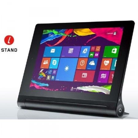Lenovo-Yoga-Tablet-2-8-2