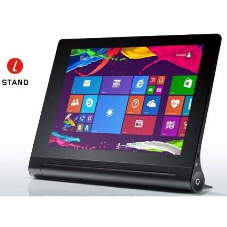 Lenovo-Yoga-Tablet-2-8-2