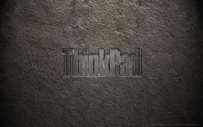 ThinkPady W550s a W541 představeny!