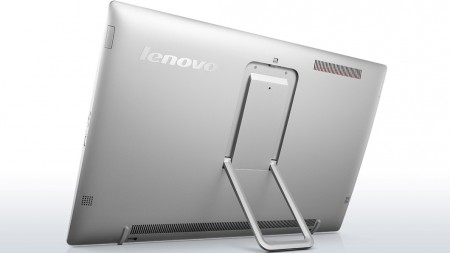lenovo-all-in-one-desktop-horizon-2-back-13
