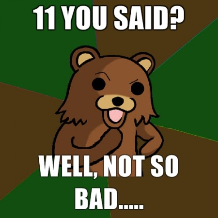 pedobear_is_thinking_by_rayman51-d33rymy