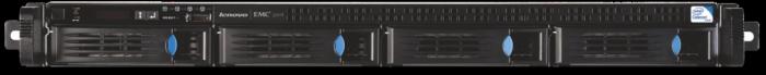 px4-300r