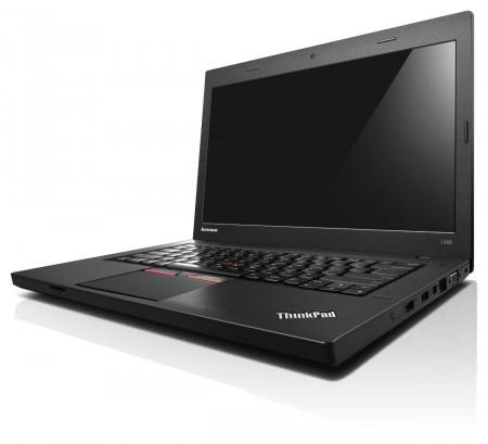 ThinkPad-L450-5