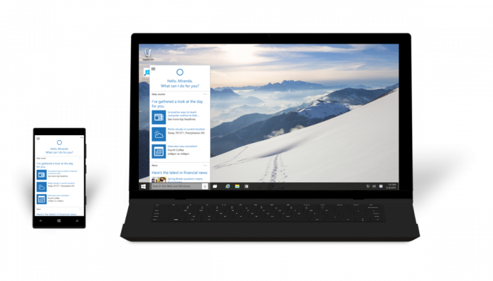 Windows10_Phone_Laptop-3C
