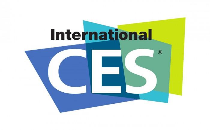 CES 2015: Nová Yoga 3 a technologie Lenovo AnyPen