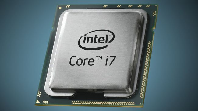 intel-pic-2-650-80