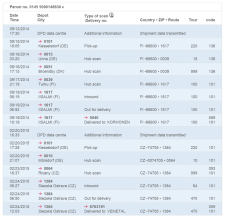2015-03-08 11_26_44-DPD Online - Tracking