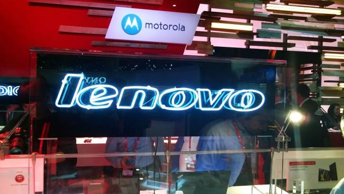 lenovo_neon