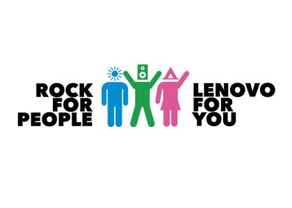 Lenovo_logo_web