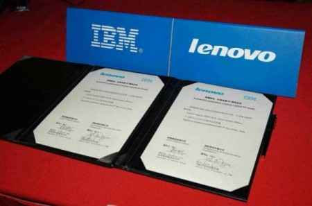 ibm-papers