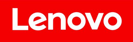 lenovo-new-logo-2015-bg