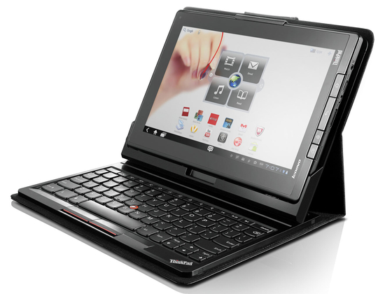 wp-content/uploads/2015/05/lenovo-thinkpad-tablet-keyboard-dock.jpg