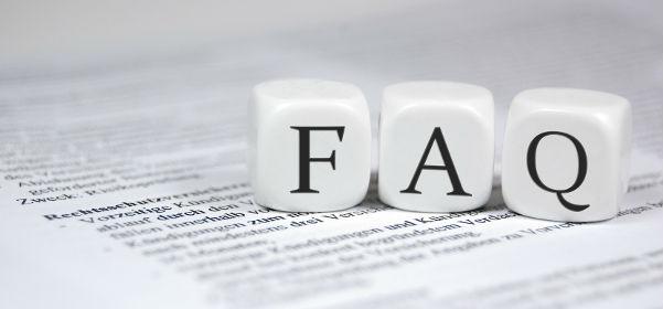 FAQ_beschnibbelt21