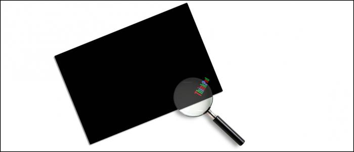 Retro ThinkPad: čas přemýšlet