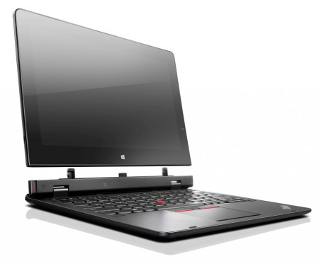 Lenovo ThinkPad Helix_1