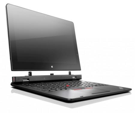 Lenovo ThinkPad Helix_1