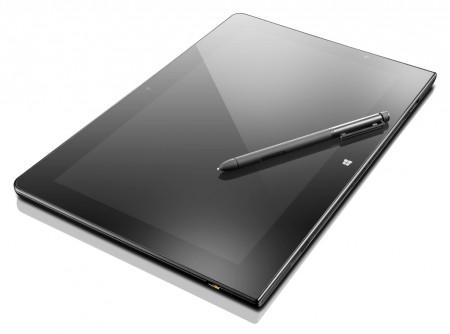 Lenovo ThinkPad Helix_2