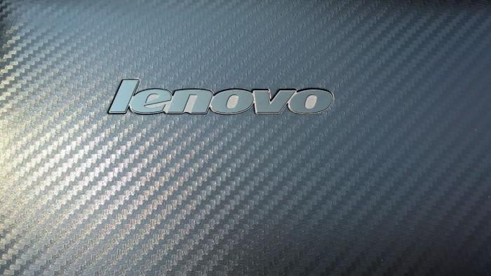 Lenovo Y40: GTAV speciál