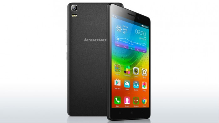 Uživatelská recenze Lenovo A7000