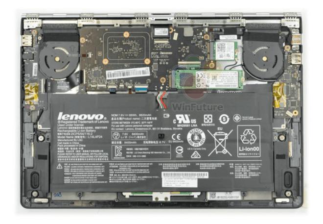 Lenovo-Yoga-900-13-1443179689-0-12