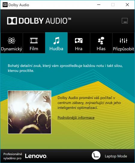 Dolby-Yoga900