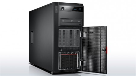 Tower Server TS 440
