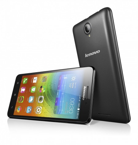 the-lenovo-a5000-with-long-battery-life-appeared-in-russia-0