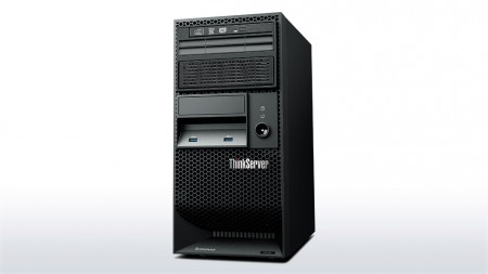 lenovo-tower-server-thinkserver-ts140-front-1