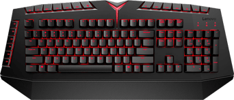 lenovo-mechanical-gaming-keyboard