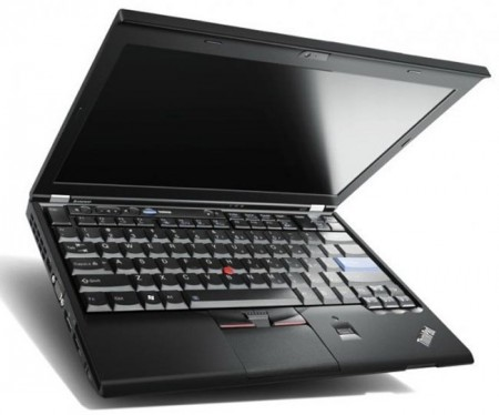 lenovo-thinkpad--x220-4287