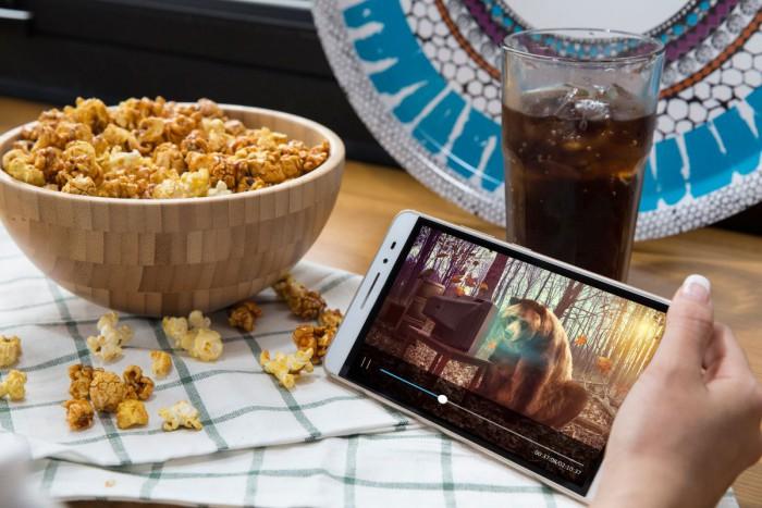 Koľko ľudí by si dnes kúpilo notebook, tablet alebo mobil Lenovo?