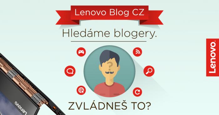 lenovo-blog-banner-FB