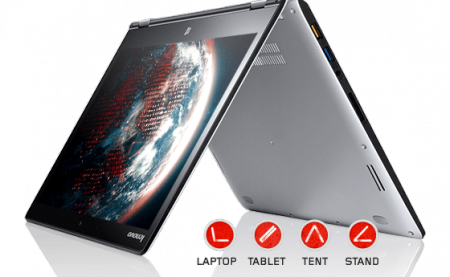 lenovo-laptop-yoga-700-14-main
