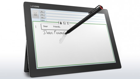 lenovo-tablet-ideapad-miix-700-front-with-pen-16