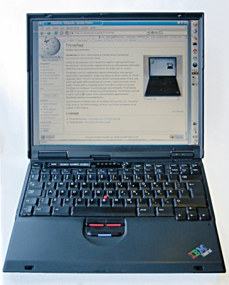 ThinkPad_T20