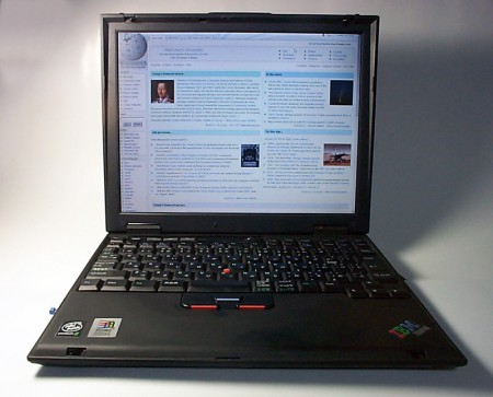 ThinkPad_X20