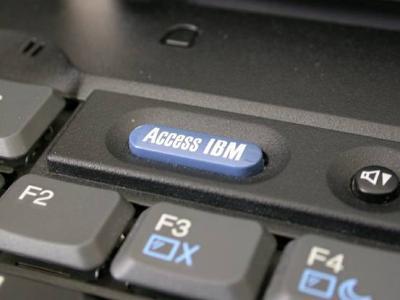 nb_yy_access_2