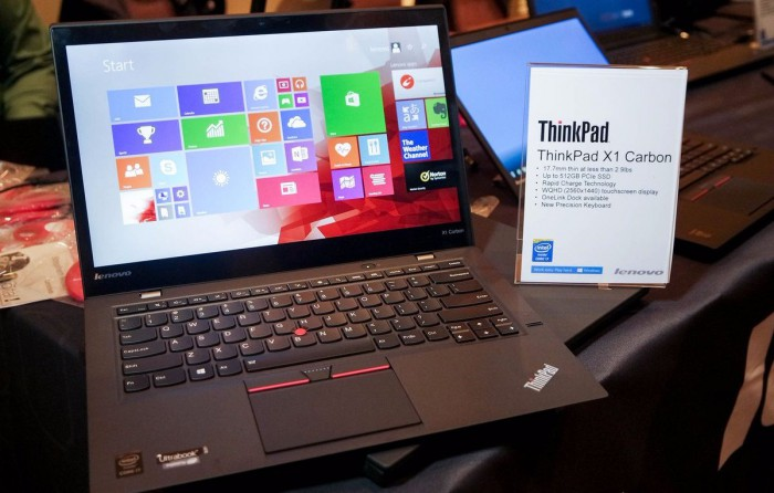 lenovo-thinkpad-carbon-x1-hero