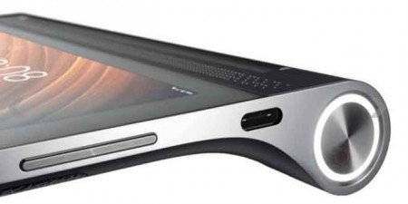 lenovo-yoga-tab-3-plus-detail