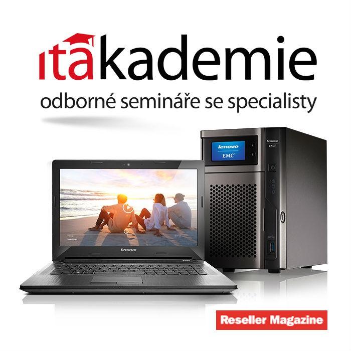 IT Akademie