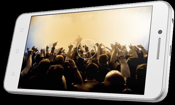 lenovo-smartphone-vibe-c-multimedia-1