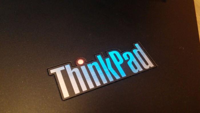 Lenovo ThinkPad 13 (první pohled)